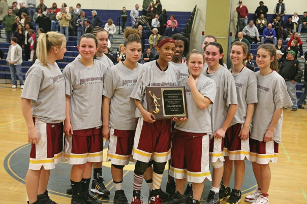 new britain girls New britain - over the course of the past 30 years, michelle abraham has built the new britain girls.